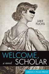 923251af_welcome_scholar_1.jpg