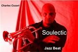 25337e35_red_zone_jazz_beat.jpg