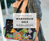 b44d0f5b_warehouse_sale_3_.png