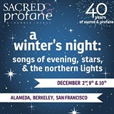 f28cd2f1_winter_s_night_logo_2.jpg