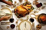 2eb8a81e_vpr_holiday_dinner_spread_hands_horizontal_861794_high.jpg