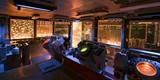 96005c29_uss_hornet_-_morning_admiral_tour_11.18.17.jpg