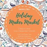 97a016c2_holidaymaker_market.jpg