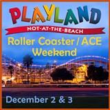 e43f50e1_rollercoaster2017.jpg