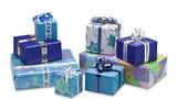 856d7188_hanukkah-gifts-more.jpg
