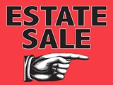 ea636282_estate-sale.jpg