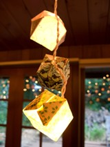 74343190_origami_box_lights_pub.jpg