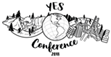 29876aaa_yesconference2018_final.png