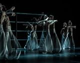 cal-performances-wang-ramirez-5-frank-szafinski.jpg