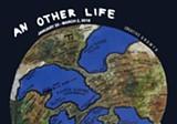 4d0f3f60_an_other_life.jpg