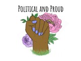 db967788_copy_of_political_and_proud_fist.jpg