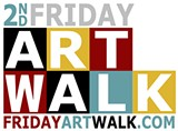 c79dbb5b_2nd-fridayartwalk-sm.jpg