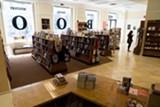 6d79061e_laurel_bookstore_oakland.jpg