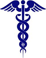 c3bc21b1_health-304919_640.png
