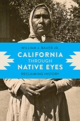 0593c1c2_throughnativeeyes.jpg
