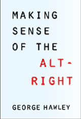 6aead954_makingsenseofthealtrightcover.png