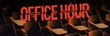 5a8da98a_office_hour-banner.jpg