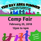 3e3ca3db_summer_camp_fair_2018_edit_2_.png