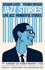 jazz_poster_final.jpg
