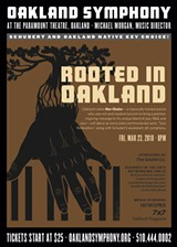 3b689a8a_rooted_oakland_flier_jpeg.jpg