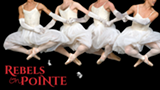 91d40acb_encore_rebelsonpointe_header.png