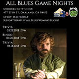236ba150_game_night_poster.png