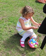 d6057a3d_3-27-16_egg_hunt_3.jpeg