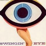 swingin_eye_jpg-magnum.jpg