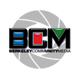 2a65fd2a_bcm_logo_full.png