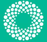 50dab547_logo.png