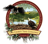 trail-challenge-logo.jpg