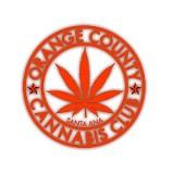 oc3_dispensary_logo.jpg
