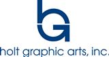 hga_logo-1.png