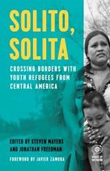 Solito, Solita - Uploaded by Pegasus Books