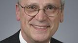 Democrat Earl Blumenauer