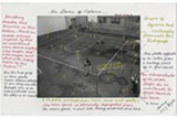 arts_feature-harold-meeks_nigel-poor_gym-profile_001_1200.jpg
