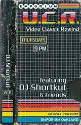 DJ Shortkut & Friends - Uploaded by knelson