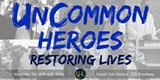 Uploaded by UnCommonHeroes
