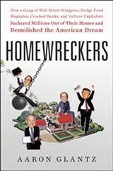 arts_feature_2-homewreckers_-_jacket_image.jpg