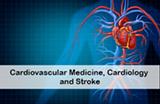 cardiovascular Medicine,Cardiology And Stroke - Uploaded by cardiology
