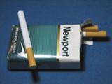 7_daze-newport_cigarettes.jpg