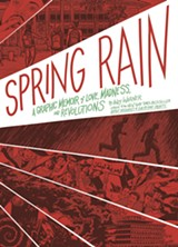 arts_feature-book_jacket.spring_rain.jpg