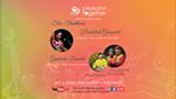 ICMA Cares Initiative - mini concert series - Artist Appreciation Awards 2020 - Uploaded by ICMA