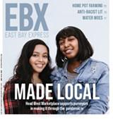 ebx2024-letters.jpg