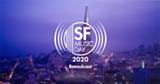 Online Music Festival: SF Music Day 2020 Broadcast - Uploaded by Nancy Tubbs, FullCalendar