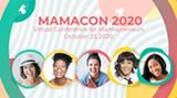 MAMACON2020 - Uploaded by 12Sticks