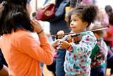 Crowden Community Music Day - Uploaded by Nancy Tubbs, FullCalendar