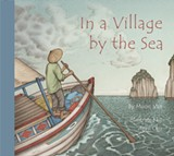 COURTESY OF CRESTION BOOKS - In a Village by the Sea was inspired by author Muon Van's father.