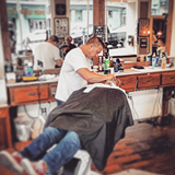 63201030_peoples_barber_shop_james_1.png