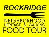 9fb3d2de_rockridge_food_tour_logo.jpg